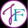 Janet Falon logo