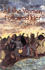 Women Followed book cover
